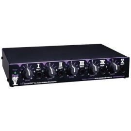 ART HeadAmp V Amplificador de audífonos