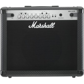 Marshall MG30CFX Amplificador de Guitarra
