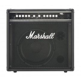 Marshall MB60 E Amplificador de Bajo