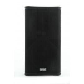 QSC KW152 Parlante Amplificado