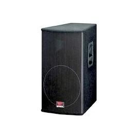 Spirit PH-115 Caja acústica de 2 vías.