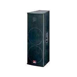 Spirit PH-215 Caja acústica