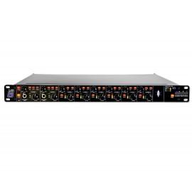 ART TubeOpto 8 Preamplificador de 8 canales