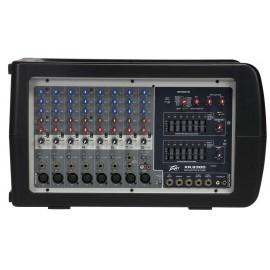 Peavey XR 8300 Power Mixer