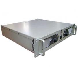 Peavey PVi 1000 Amplificador de Potencia
