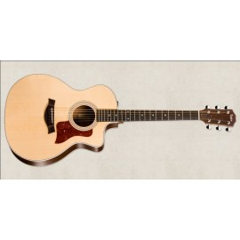 Taylor 214ce Guitarra Electro Acústica