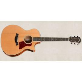 Taylor 514ce Grand Auditorium Guitarra Electro Acústica