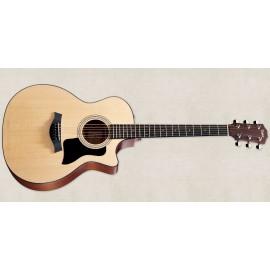 Taylor 314ce Grand Auditorium Guitarra Electro Acústica