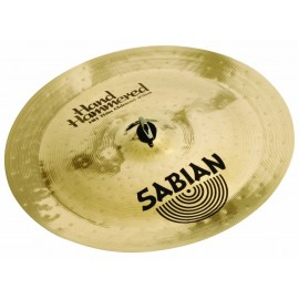 "Sabian HH 18"" Thin Chinesse"