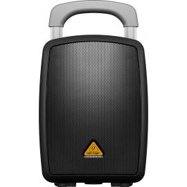Behringer EUROPORT MPA40BT-PRO Parlante amplificado