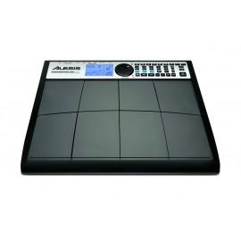 Alesis PerformancePad Pro Batería Electrónica
