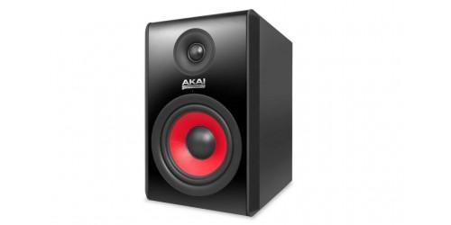 Akai RPM500 Monitor de estudio amplificado