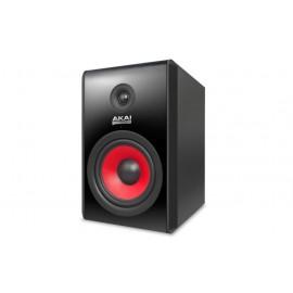 Akai RPM800 Monitor de estudio amplificado
