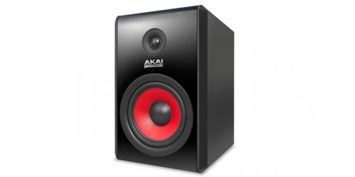 Akai RPM800 Monitor de estudio amplificado