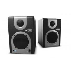 Alesis M1 Active 320 USB Monitores de estudio