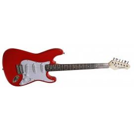 Palmer PE CORE Guitarra Eléctrica