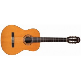 Framus FR CL Sevilla 4/4 Guitarra Acústica Clásica