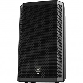"""Electro-Voice ZLX-12P Parlante amplificado de 12"""""""