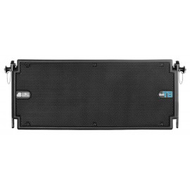 dB Technologies DVA T8 Line Array Activo