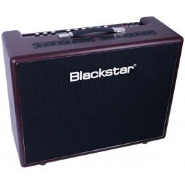 Blackstar Artisan 30 Combo Amplificador de guitarra.