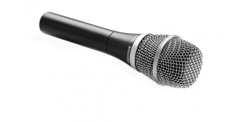 Shure SM86 Micrófono Vocal