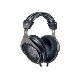 Shure SRH1840 Audífonos Profesionales