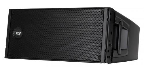 RCF HDL20-A Line Array Amplificado