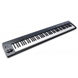 Alesis Q88 Controlador MIDI de 88 teclas