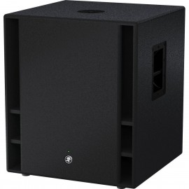 Mackie Thump18S Subwoofer Amplificado de 18""