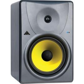 Behringer Truth B1031A Monitores de Estudio Amplificados (PAR)