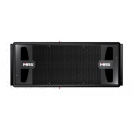 MRS LA20ND Line Array Pasivo