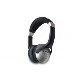 Numark HF-125 Audífonos DJ