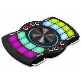 Numark Orbit Controlador DJ Inalámbrico