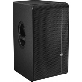 Mackie HD 1521 Parlante Amplificado