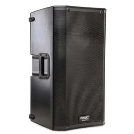 QSC K12 Parlante Amplificado
