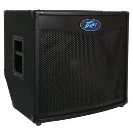 Peavey Tour TNT 115 Amplificador de bajo