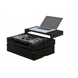 Odyssey FZGSTKS4BL Case para Controladores DJ