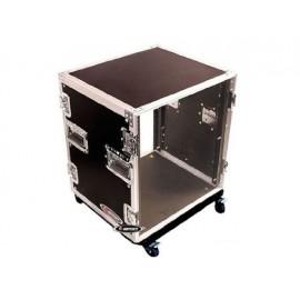 Odyssey FZAR12W Rack de 12 espacios