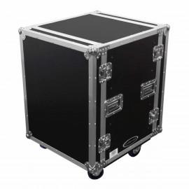 Odyssey FZS14W Rack de 14 espacios