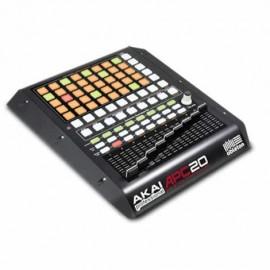 Akai APC20 Controlador DJ