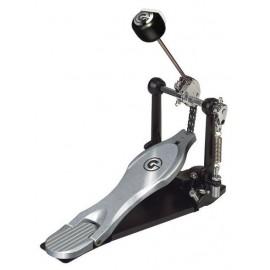 Gibraltar 6711S Pedal de Bombo Simple