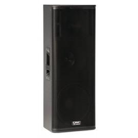 QSC KW153 Parlante Amplificado