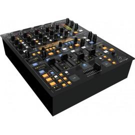 Behringer DIGITAL PRO MIXER DDM4000 Mezclador de DJ