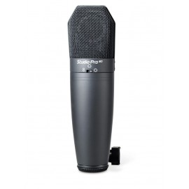 Peavey Studio Pro M2 Micrófono de Estudio
