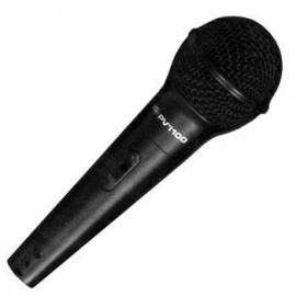 Peavey PVi 100 1/4 Micrófono Vocal