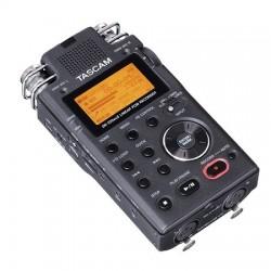 Tascam DR-100 Grabadora de mano portátil