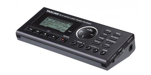 Tascam GB-10 Grabadora portátil