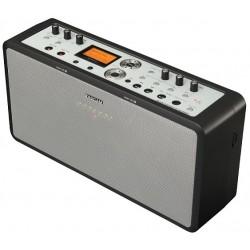 Tascam BB-800 Grabador portátil SD