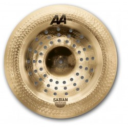 Sabian 21716CS AA Holy China de 17""