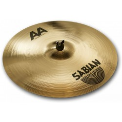 Sabian 22012 AA Medium Ride de 20